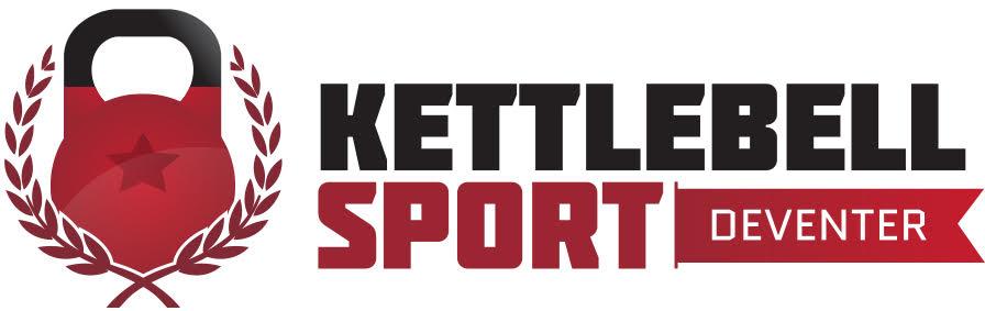 Kettlebellsport Deventer